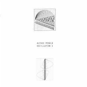 PERALA, Aleksi - Oscillation 1