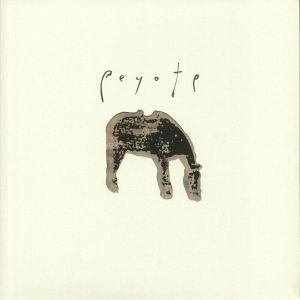 O YUKI CONJUGATE - Peyote