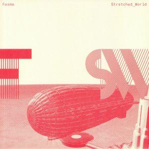 FASME - Stretched World