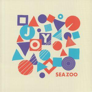 SEAZOO - Joy