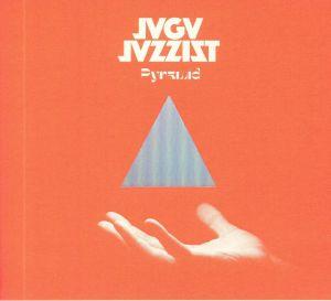 JAGA JAZZIST - Pyramid