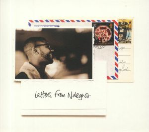 DEGS - Letters From Ndegwa