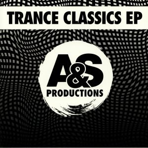 FIOCCO/SCOOP/DJ JAN/ABSOLOM - A&S Trance Classics EP (remastered)