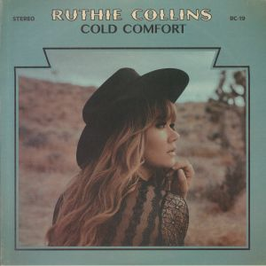 COLLINS, Ruthie - Cold Comfort