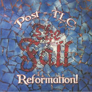 FALL, The - Reformation! Post TLC