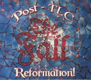 FALL, The - Reformation Post TLC