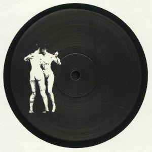 HEAVY DISCO EDITS - Run Down World