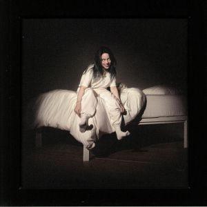 EILISH, Billie - When We All Fall Asleep Where Do We Go?