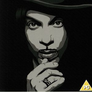 PRINCE - Up All Nite With Prince: The One Nite Alone Collection (reissue)