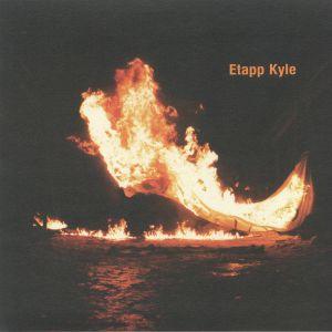 KYLE, Etapp - Nolove