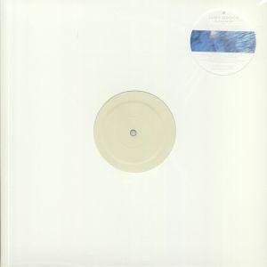 GOOCH, Lucy - Rushing EP