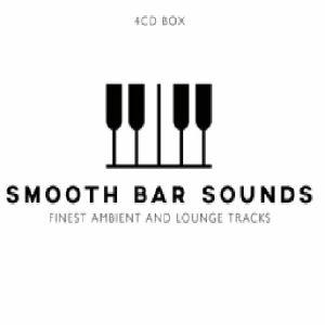 VARIOUS - Smooth Bar Sounds