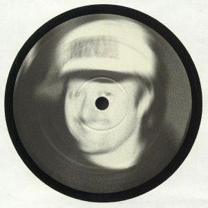 FREDDY FRESH - 1996