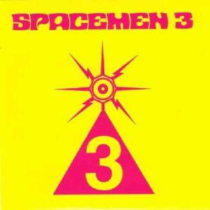 SPACEMEN 3 - Threebie 3 (Record Store Day 2020)
