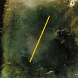 THROWING MUSES - Purgatory Paradise (Record Store Day 2020)