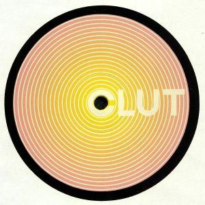 ALEX DIMA/ODRACIR - Ns Connection EP