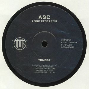 ASC - Loop Research
