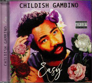 CHILDISH GAMBINO - Easy