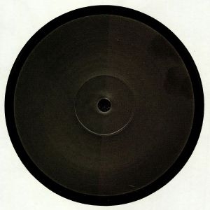 GIMBRERE - Breakbeat Passage EP