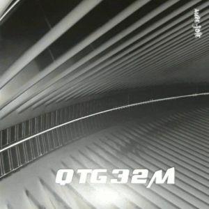 AUBE JOIE - Q TG 32M