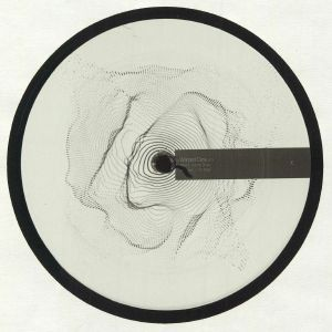 NEREID aka ASC - Volume Three (Svreca mix)
