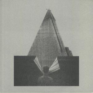 MOLCHAT DOMA - S Krysh Nashikh Domov (reissue)
