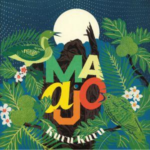 MAAJO - Kuru Kuru