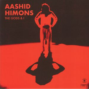 HIMONS, Aashid - The Gods & I (reissue) (Record Store Day 2020)
