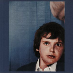 NOCTURNAL EMISSIONS - Tissue Of Lies (Record Store Day 2020)