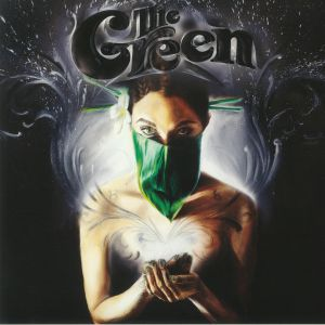 GREEN, The - Ways & Means