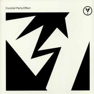 COCKTAIL PARTY EFFECT - Cocktail Party Effect