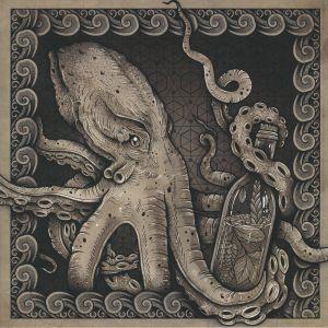 HUMULUS - The Deep