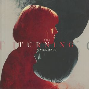 VARIOUS - The Turning: Kate's Diary (Soundtrack)