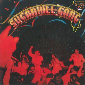 SUGARHILL GANG - Sugarhill Gang (40th Anniversary Edition) (Record Store Day 2020)