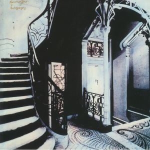 MAZZY STAR - She Hangs Brightly (reissue)