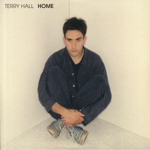 HALL, Terry - Home (Record Store Day 2020)