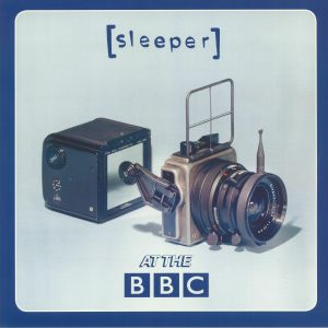 SLEEPER - At The BBC (Love Record Stores 2020)
