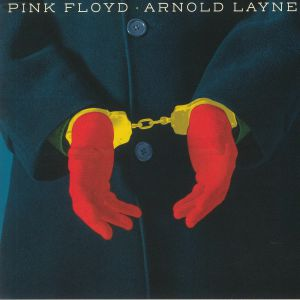 PINK FLOYD - Arnold Layne (Live At Syd Barrett Tribute2007)