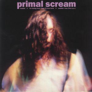 PRIMAL SCREAM - Loaded (Record Store Day 2020)