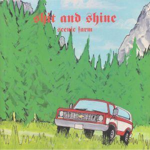 SHIT & SHINE - Scenic Farm