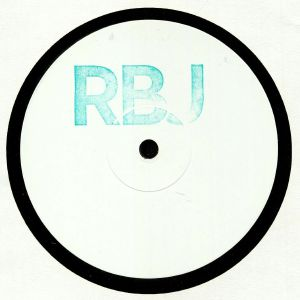 RON'S REWORKS - Ron's Reworks #2
