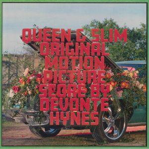 HYNES, Devonte - Queen & Slim (Soundtrack)