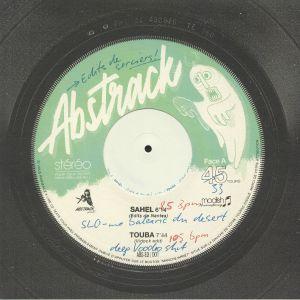 ABSTRACK - Abstrack Edits