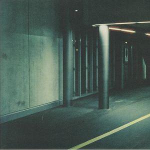 AVEM - Nocturne EP