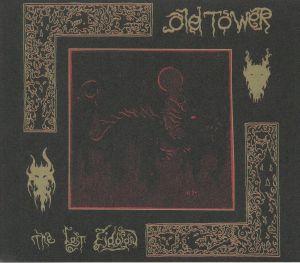 OLD TOWER - The Last Eidolon