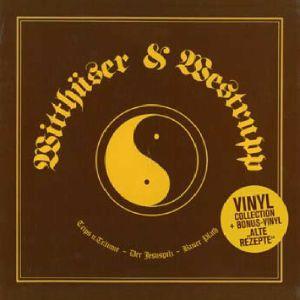 WITTHUSER & WESTRUPP - Vinyl Collection