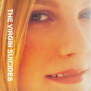 VARIOUS - The Virgin Suicides (Soundtrack)
