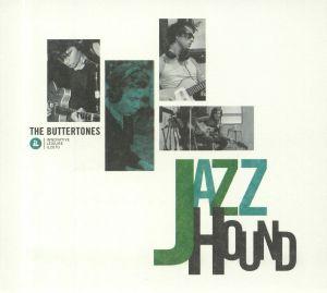BUTTERTONES, The - Jazzhound