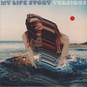MY LIFE STORY - Versions (Record Store Day 2020)