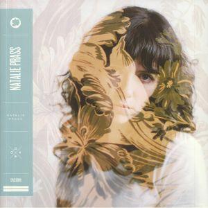 PRASS, Natalie - Natalie Prass